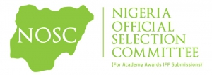 The Nigerian Official Selection Committee (NOSC)